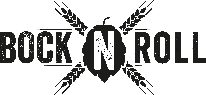 bocknroll_logo